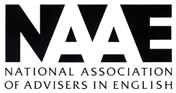 NAAE - National Association of Advisers in English